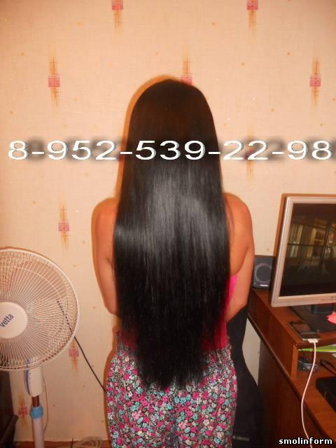 Выпадение волос цинктерал
