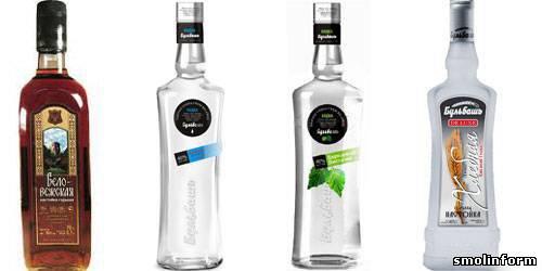 Купить Алкоголь В Витебск 920
